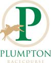plumpton_logo