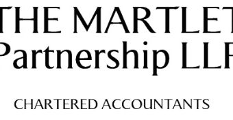 martlet_logo_text2