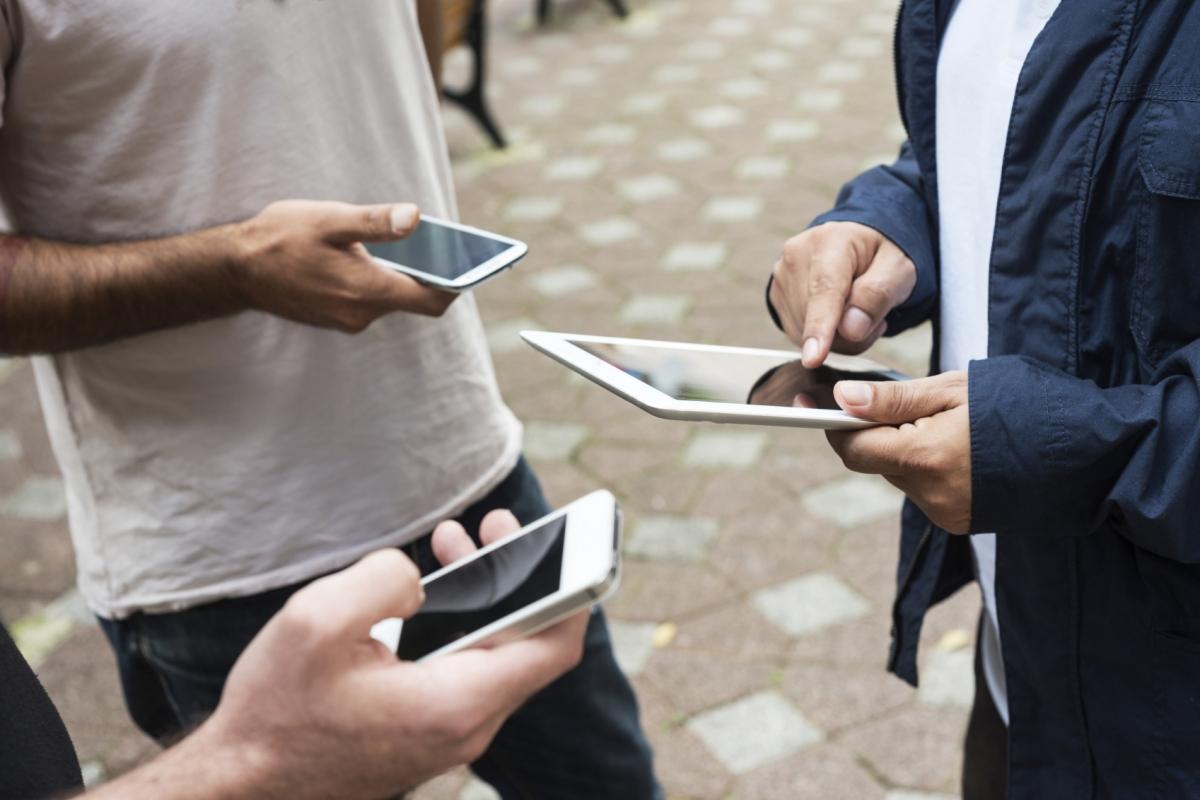 iphone-ios-9-battery-app-usage