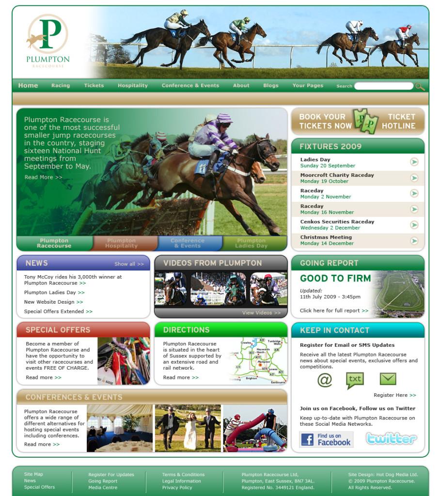Plumpton_Racecourse_home_v2